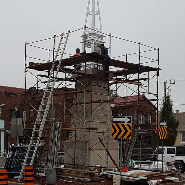 Projects---Erie-Clock-Tower--20171102_100720